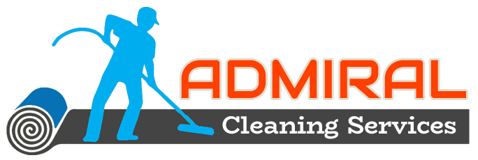 Admiral Cleaning Services